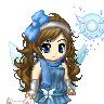 snowytail's avatar