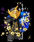 harute's avatar