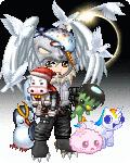 Lelouch_Mousy_Z's avatar