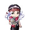 v3nom0us's avatar