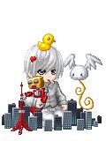 NearPerfect's avatar