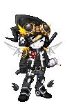 Cynical Reptar's avatar