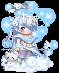 r0seFlame's avatar