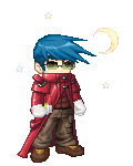 wolf man wail's avatar