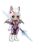Princesa_Rouge_Breezy's avatar