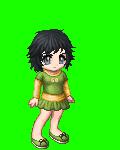 xXChiixcatXx's avatar