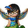 Quetzal Snake's avatar
