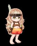 anti_bunny9's avatar