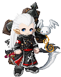 VanULRICH123's avatar