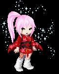 Hazu-Chan x3's avatar