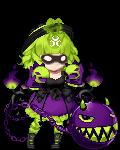 WuackWuack's avatar
