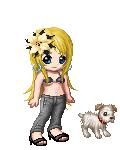 juliea229's avatar