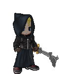 v-Roxas's avatar