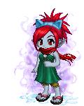 zafrina-the-fox-demon