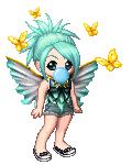 xemij1x's avatar