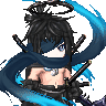 Geishozyo's avatar