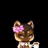 Rain Water Resonance's avatar