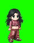 paigebby12's avatar