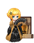 Rin the Vocaloid 02