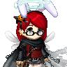 x Aoi Kiseki x's avatar