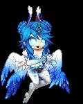 Fea Line's avatar