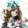 ~.Kakashi.~.Sensei.~'s avatar