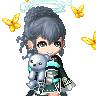 Tessuri's avatar