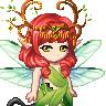 CariceLaur_FMN's avatar