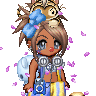 xXxIce_creamxXx's avatar