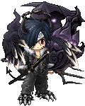 niatsu's avatar