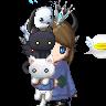 xLaurelX's avatar