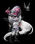 Rainy Day Mizchyfe's avatar