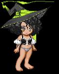 Abri Love 's avatar