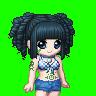 Emerald Possum's avatar