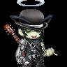 Jelga's avatar
