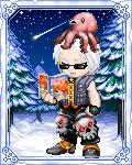 Demon-Herogashix