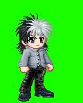KPTA's avatar