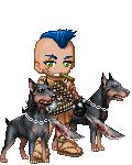 Rig God_0069's avatar