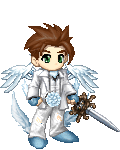 Desh Light's avatar