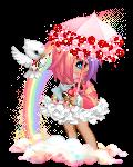 RainbowKilla