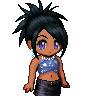 .AngelDarling.'s avatar