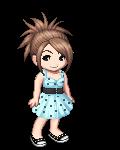 happy aiden's avatar