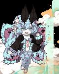 Scractadelphis's avatar