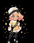 handsome madeline's avatar