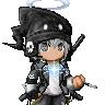 x-Iatios-x's avatar