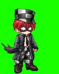 Shino_999's avatar