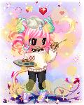 sonamy33's avatar