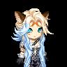 Kuda-Ann's avatar
