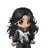 mobrien19's avatar