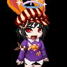 ShieShyShoulder's avatar